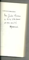 Henoumont René : L'été D'Eva Brialmont - Livres, BD, Revues