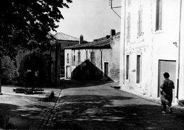 ABEILHAN  Le Centre - France
