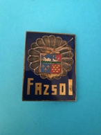 FAZSOI - Army