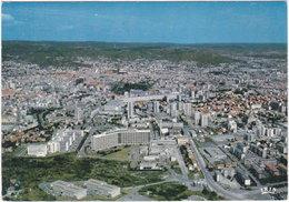 63. Gf. En Avion Sur CLERMONT-FERRAND. 53 - Clermont Ferrand