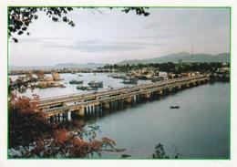 VIETNAM/NHA TRANG (dil426) - Vietnam