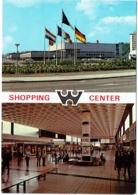 Woluwé-St-Lambert. Shopping Center. - Woluwe-St-Lambert - St-Lambrechts-Woluwe