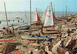 AGON COUTAINVILLE - LA PLAGE - France