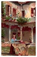 Italy Venice , Noo - Other