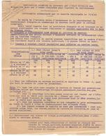 20273 - Logement De L'Armée Italienne - Marcophilie (Lettres)