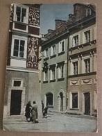 WARSZAWA  (464) - Polonia