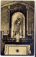 Madonnina Da Identificare - Formato Piccolo Non Viaggiata – E 13 - Cartoline