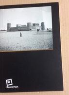 Brochure 40 Pages : Qasr Al Hosn, Abu Dhabi, Émirats Arabes Unis. (nombreuses Illustrations-anglais/arabe) - Exploration/Travel