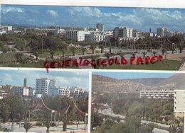 MAROC- AGADIR - VIMME MODERNE - Agadir