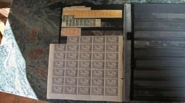 Andorra Española 1932 Correo Aereo MNH.Ver Descripcion-90,00 EUR - Collezioni (senza Album)