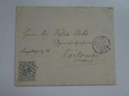 Sevios / **, *, (*) Or Used - Postal Stationery