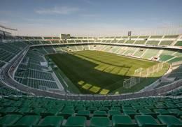 España, Elche, Estadio Martínez Valero,stade Stadion Estadio Stadium - Football