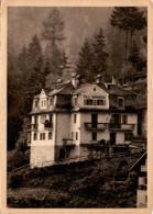 Haus Tannenburg, Bad Gastein - Bad Gastein