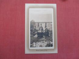 Welsh Ladies At Tea  Ref 3514 - Europe