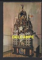 DD / 25 DOUBS / BESANÇON / L' HORLOGE ASTRONOMIQUE - Besancon