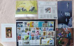 Österreich   Jahrgang 2003   Year Set   ** Postfrisch MNH  Postpreis: Ca. 62  Euro #L528 - Ganze Jahrgänge