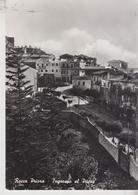 ROCCA PRIORA ROMA INGRESSO AL PAESE 1957 - Other