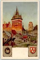 52546104 - Danzig Gdansk - Pologne