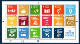 ONU United Nations - Genève Geneva 2016 - Nations Unies - Vereinte Nationen - Feuille Sheet 961 à 977 - Neuf ** MNH - ONU