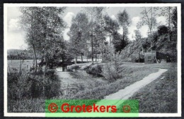 VALKENBURG Wandelweg In Het Geuldal Ca 1934 ? - Valkenburg