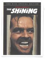 Adesivo Decalcomania Sticker Film The Shining Diretto Da Stanley Kubrick Dimensioni Cm 7x5 Circa - Adesivi