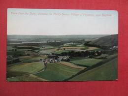 England > Sussex > Pretty Sussex Village Near Brighton  Ref 3515 - England