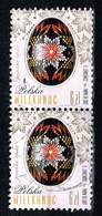Polen 2017, Michel# 4903 O Easter - Used Stamps