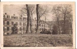 ENGHIEN CARTE PHOTO   INCONNU  1925  Vers Maastricht  6/294 D1 - Edingen