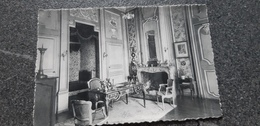 Attre Château Chambre De S A R Marie Christine Ath - Ath