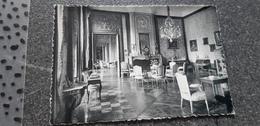 Attre Chateau Le Salon Des Archiducs  Ath - Ath
