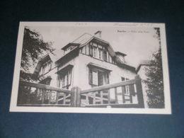 Z05 - Assche - Villa Onze Rust - Asse
