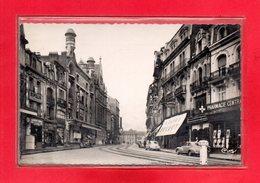 02-CPSM SAINT QUENTIN - Saint Quentin