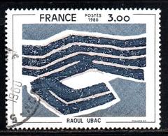 N° 2075 - 1980 - France