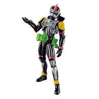 Kamen Rider Lazer Turbo ( Bandai ) - Action- Und Spielfiguren