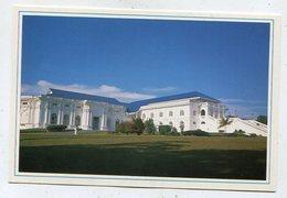 MALAYSIA - AK 357757 Johor Baru - Istana Besar - Malasia
