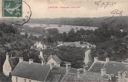 URVILLE - Panorama Côté Sud - France