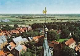 AL67 Domkirke I Ribe - Denmark