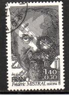 N° 2098 - 1980 - Frankrijk