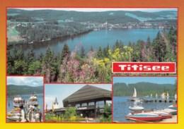 AL67 Titisee Multiview - Titisee-Neustadt
