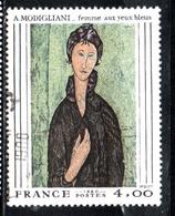 N° 2109 - 1980 - France