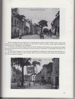 Clairvaux, Pot-de-Poitte, Patornay, St-Maurice, Hérisson, Livre:Voyage Au Pays Des Lacs - Francia