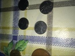 ITALIA 50 LIRE - Altre Monete