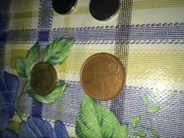 REPUBBLICA CECA 10 KORONE - Altre Monete
