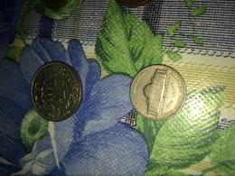 USA CENTESIMI - Altre Monete