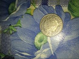FRANCIA 2 FRANCHI 1968 - Altre Monete