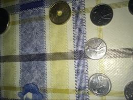 ITALIA LIRE 50 - Altre Monete