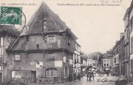 6 Cartes De LAMBALLE - Lamballe