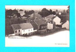 CPA AUVELAIS : Pont-à-Biesmes, Panorama - Imp. Industrielle Auvelais - TTBE - Sambreville