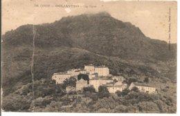 L60A_019 - Ogliastro - 739 Cap Corse - Frankreich