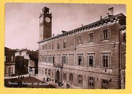 Novara - Viaggiata - Novara